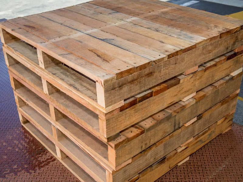 Timber Pallets Pallets Skids Aussie Crates Perth Timber Woodworking Projects Plans Woodworking Projects