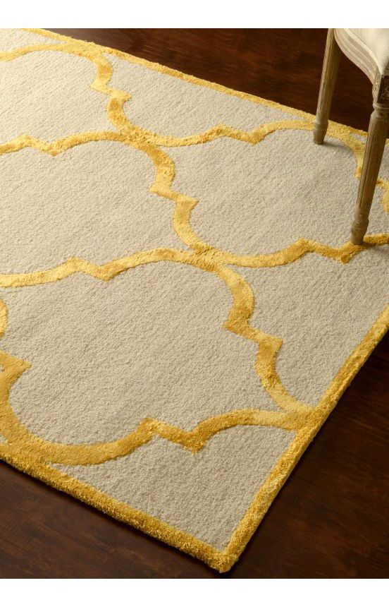 Rugs Usa Tuscan Trellis Vs107 Gold Rug Rugs Usa Labor Day
