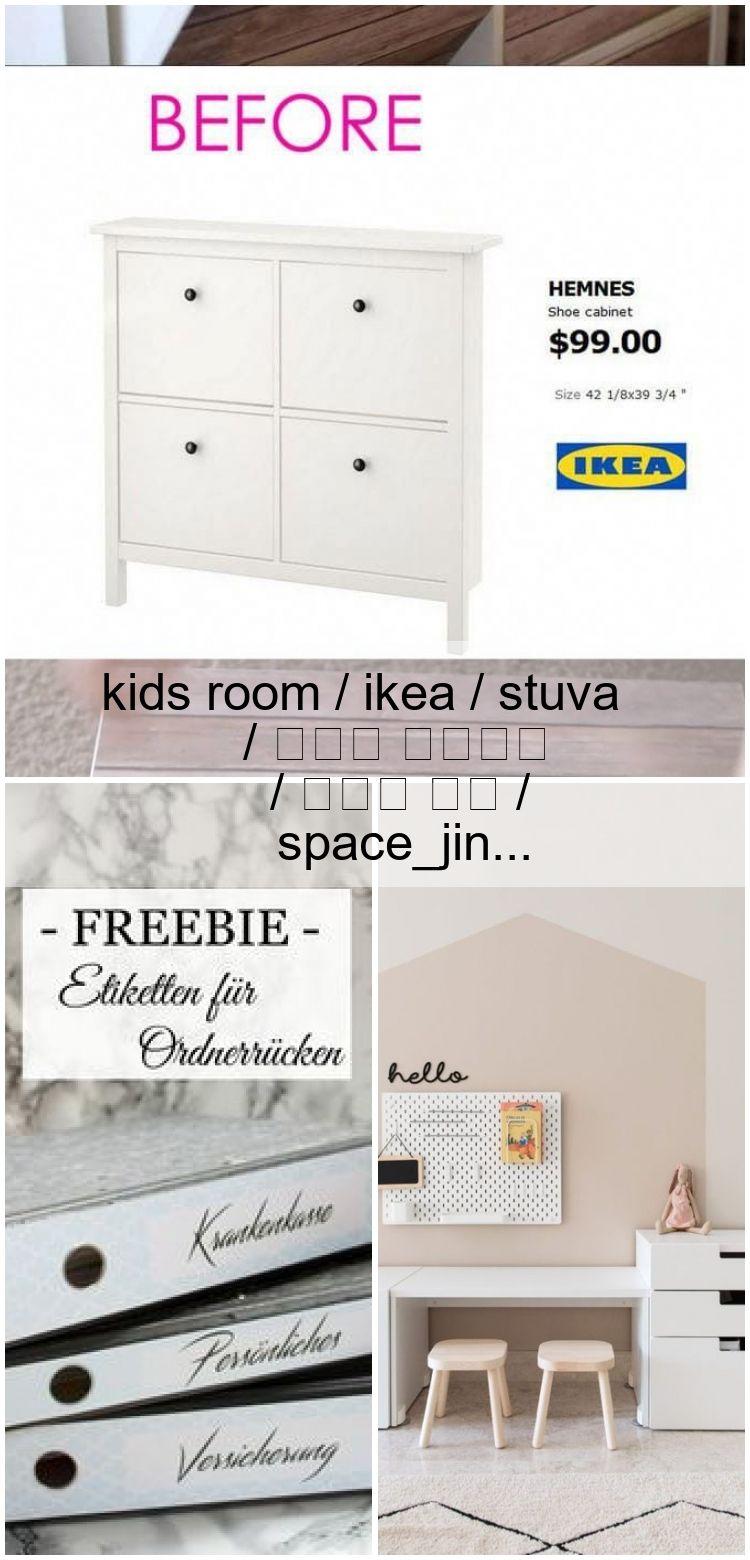 Kinderzimmer Ikea Stuva Kinderzimmer Interieur Ikea