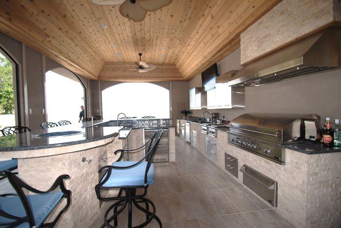 My Next Kitchen In Galveston Maison Future Maison