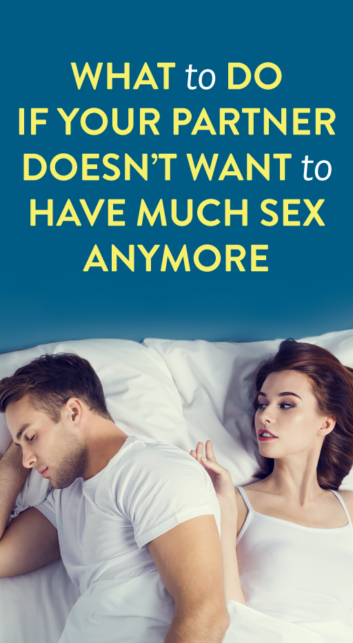 My Partner Doesnt Want To Have Sex Anymore  What Should I Do -9481