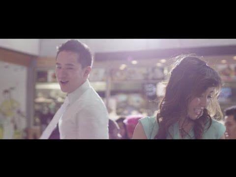 """""""AutoTune"""" - (Official Music Video) Jason Chen ft. Bubzbeauty"""