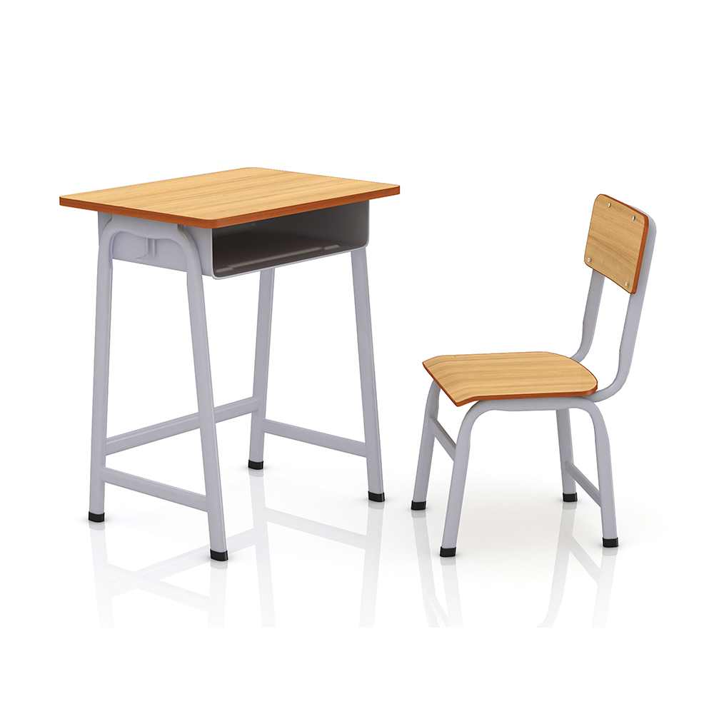 School Furniture Supplies School Chair And Desk Classroom Furniture Variety Of Office Desks Office Chairs School Chairs School Furniture Classroom Furniture