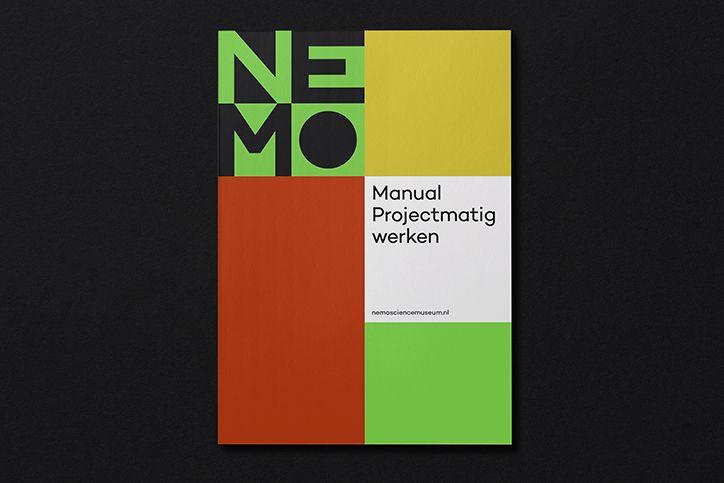 Studiodumbar-nemo-graphicdesign-itnicethat-02
