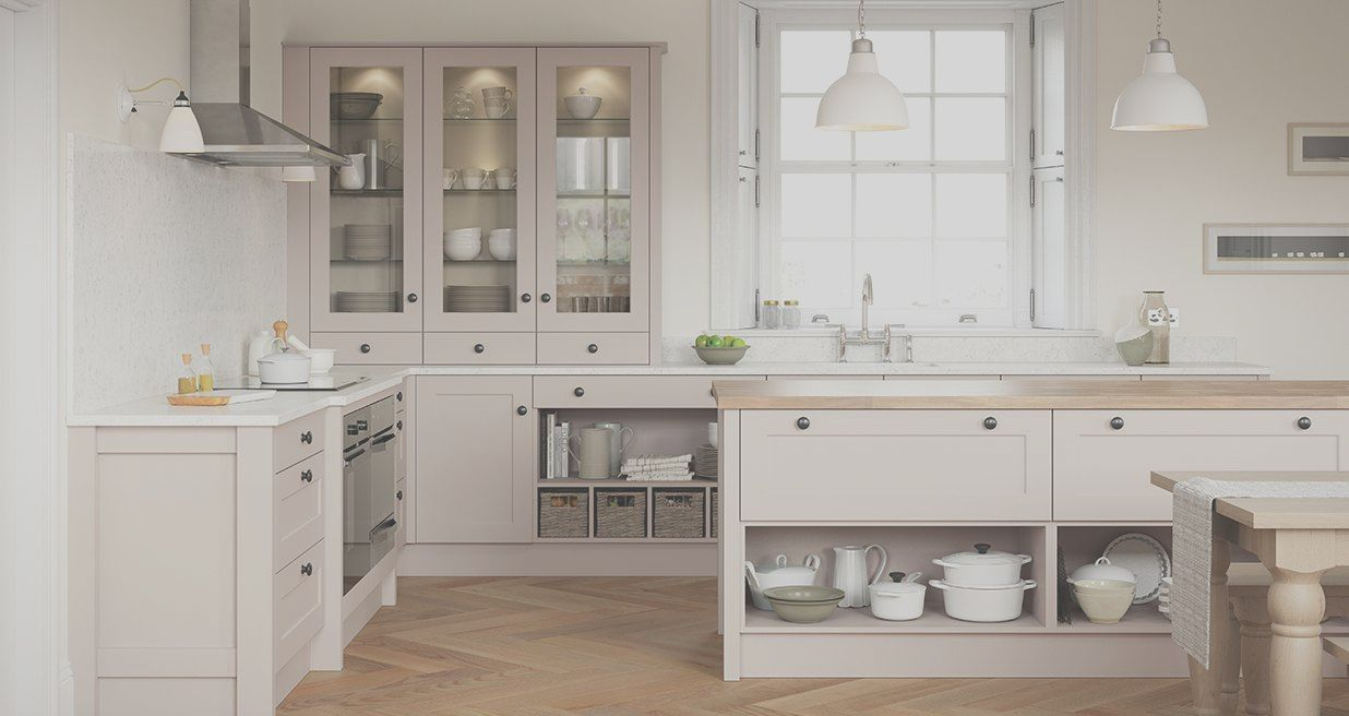 12 Incredible Kitchen Design John Lewis Photos