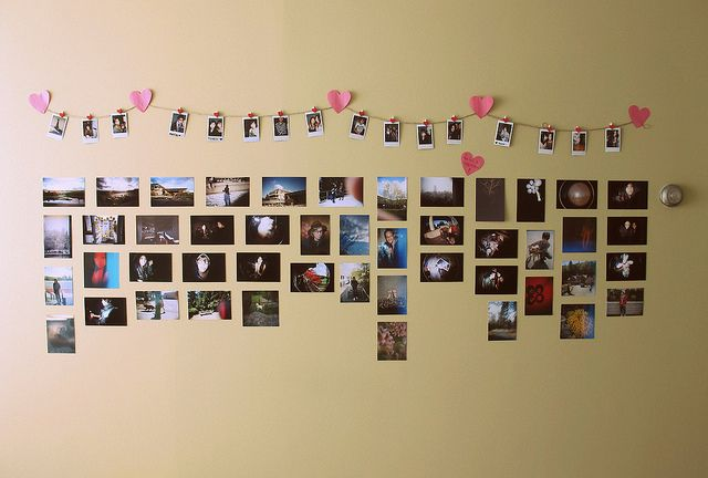 Pin On Picture Hanging Ideas