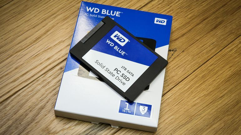 WD Blue SSD review     - CNET - https://www.aivanet.com/2016/10/wd-blue-ssd-review-cnet/