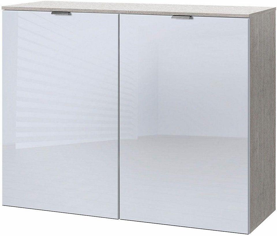 Express Solutions Kommode Breite 100 Cm Mit Glas Jetzt Bestellen