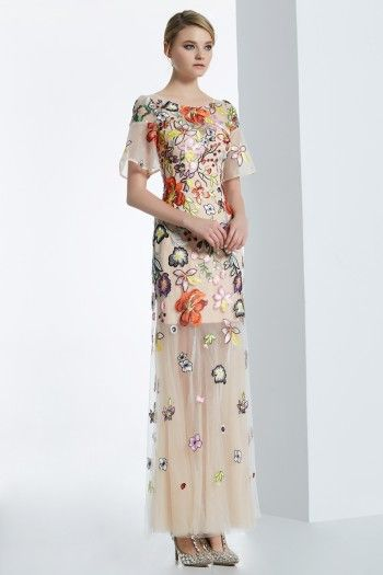 5ef098707fc5 coniefox evening dress – Fashion dresses