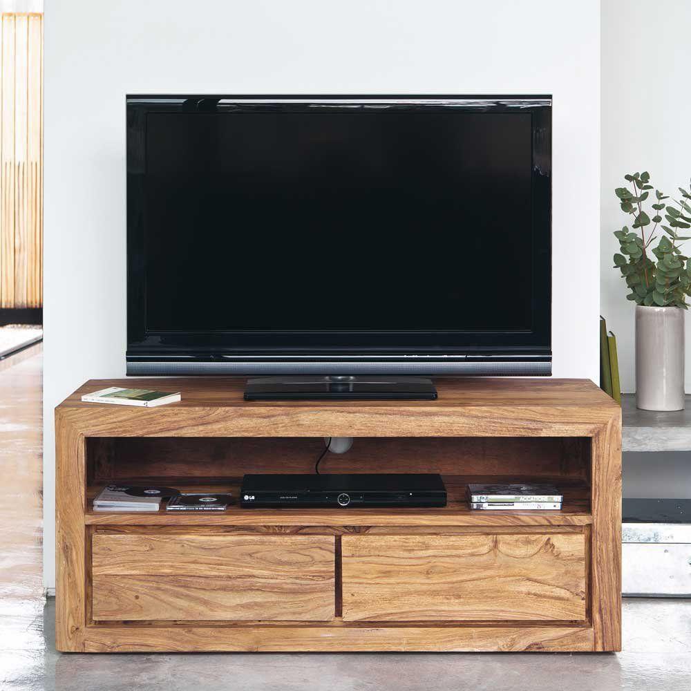 meuble tv stockholm wooden sofa set