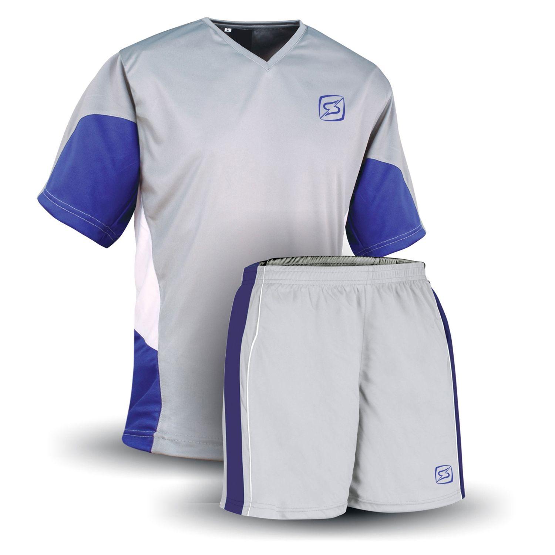 soccer jersey soccarjersey socceruniform sports