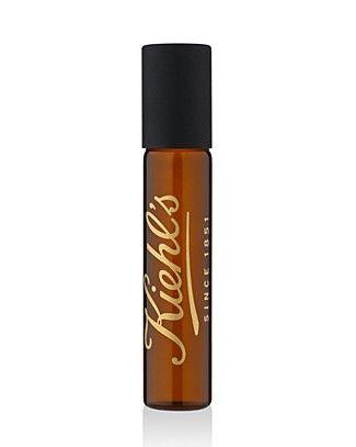 Kiehls Gardenia Essential Oil Best Smelling Gardenia Perfume I