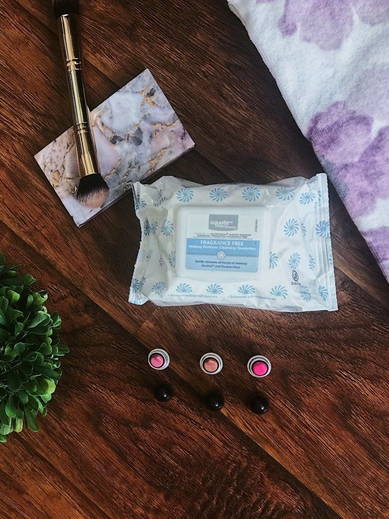 Easy Skincare Routine for Busy Moms Skin care, Beauty