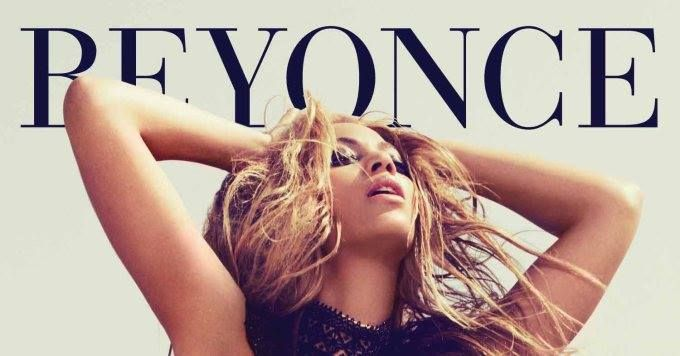 Beyoncé becomes a tech startup investor Read more Technology News Here --> http://digitaltechnologynews.com Joining celebrity investors like Snoop Dogg Ashton Kutcher and Justin Bieber Queen Bey is bringing her supreme business skills to the tech world. Beyoncé and the management company she started called Parkwood Entertainment have invested $150000 into Sidestep an app for buying concert merchandise and skipping the line to pick it up at the show. Sidestep originally started selling Read…