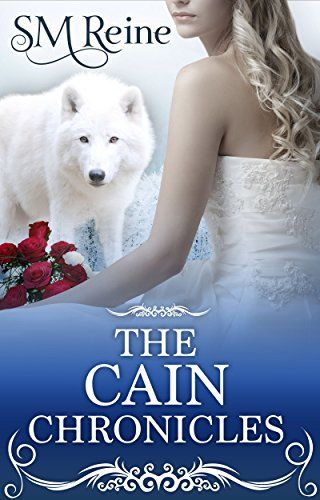 The Cain Chronicles, Episodes 1-4: New Moon Summer, Blood Moon Harvest, Moon of the Terrible, Red Rose Moon (Seasons of the Moon Book 5) by SM Reine http://www.amazon.com/dp/B00B0645XG/ref=cm_sw_r_pi_dp_jsabwb0XJ75EW