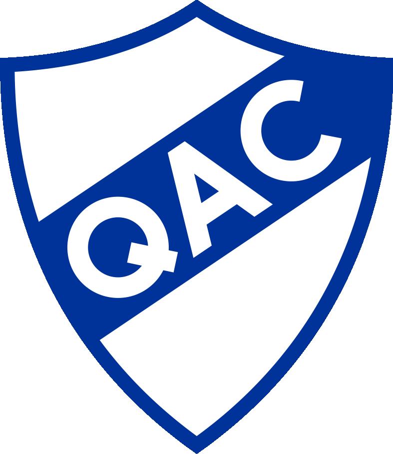 Quilmes Atlético Club QuilmesARG en 2020 Equipo de