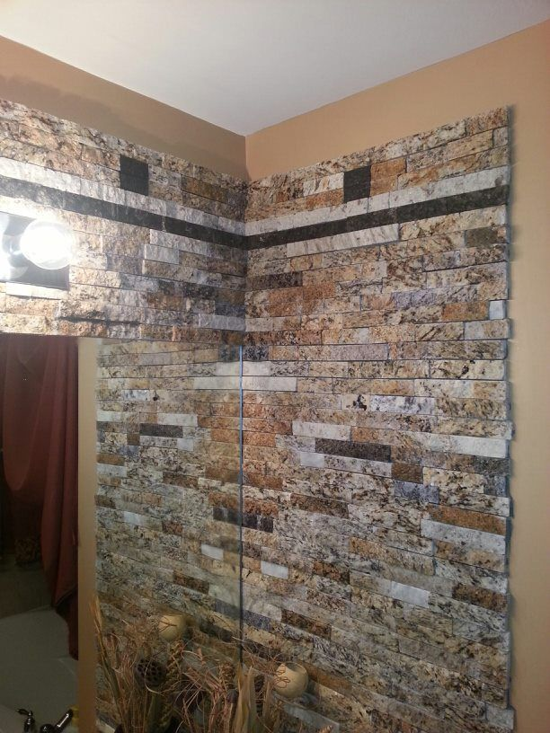 my bathroom marble and granite graphx