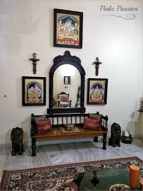 Labels Antique Homes Collected Home Tour Indian Decor Inspired Traditional Décor South Collection