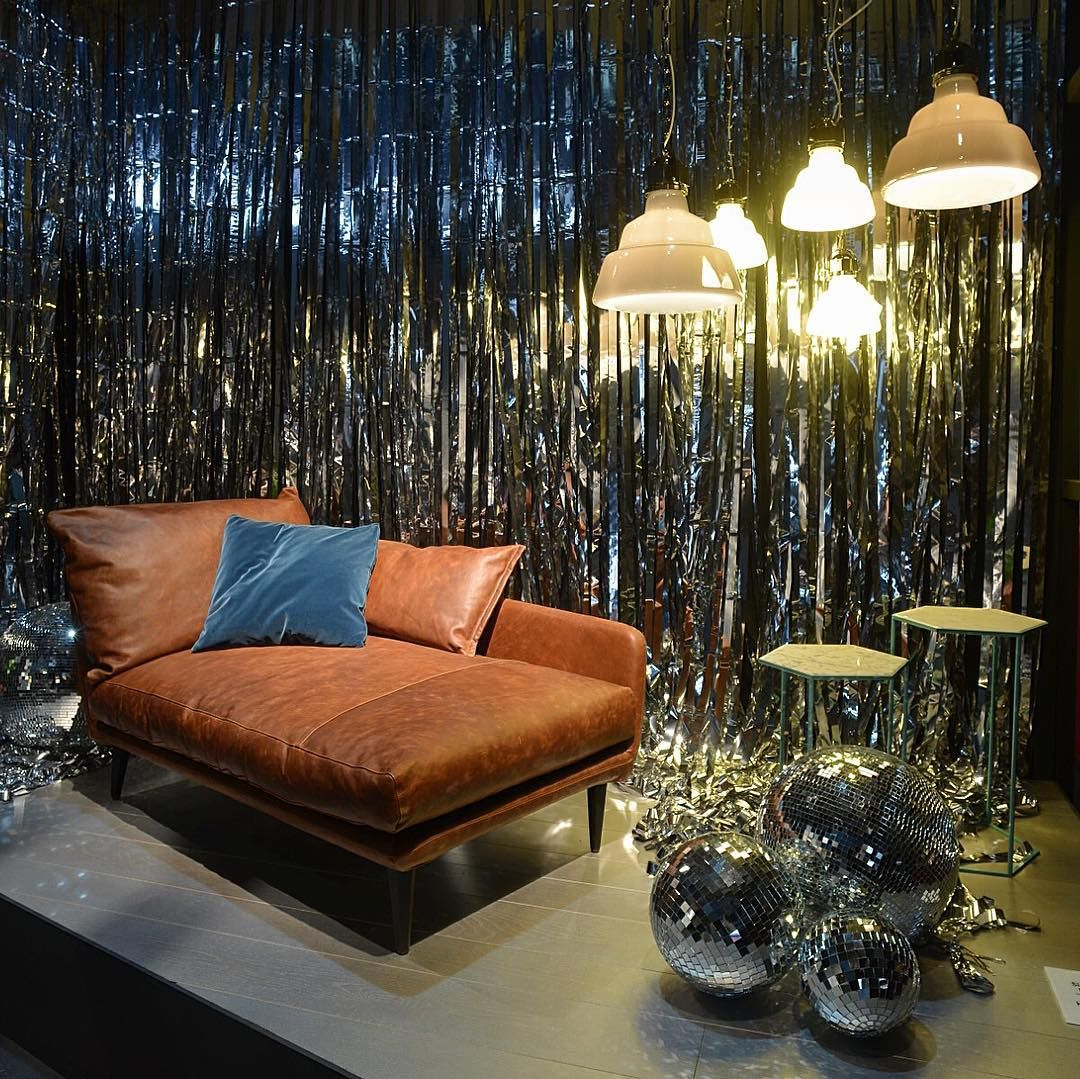 D'life home interiors ernakulam kerala pin by happy place on salone del mobile   pinterest  diesel