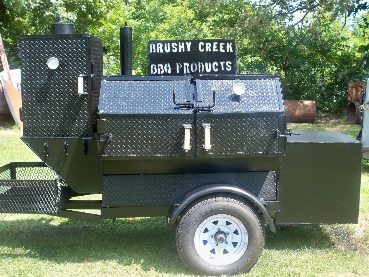 custom made grills google search custom made grills