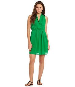 Collective Concepts | Women | Dresses | Dillards.com