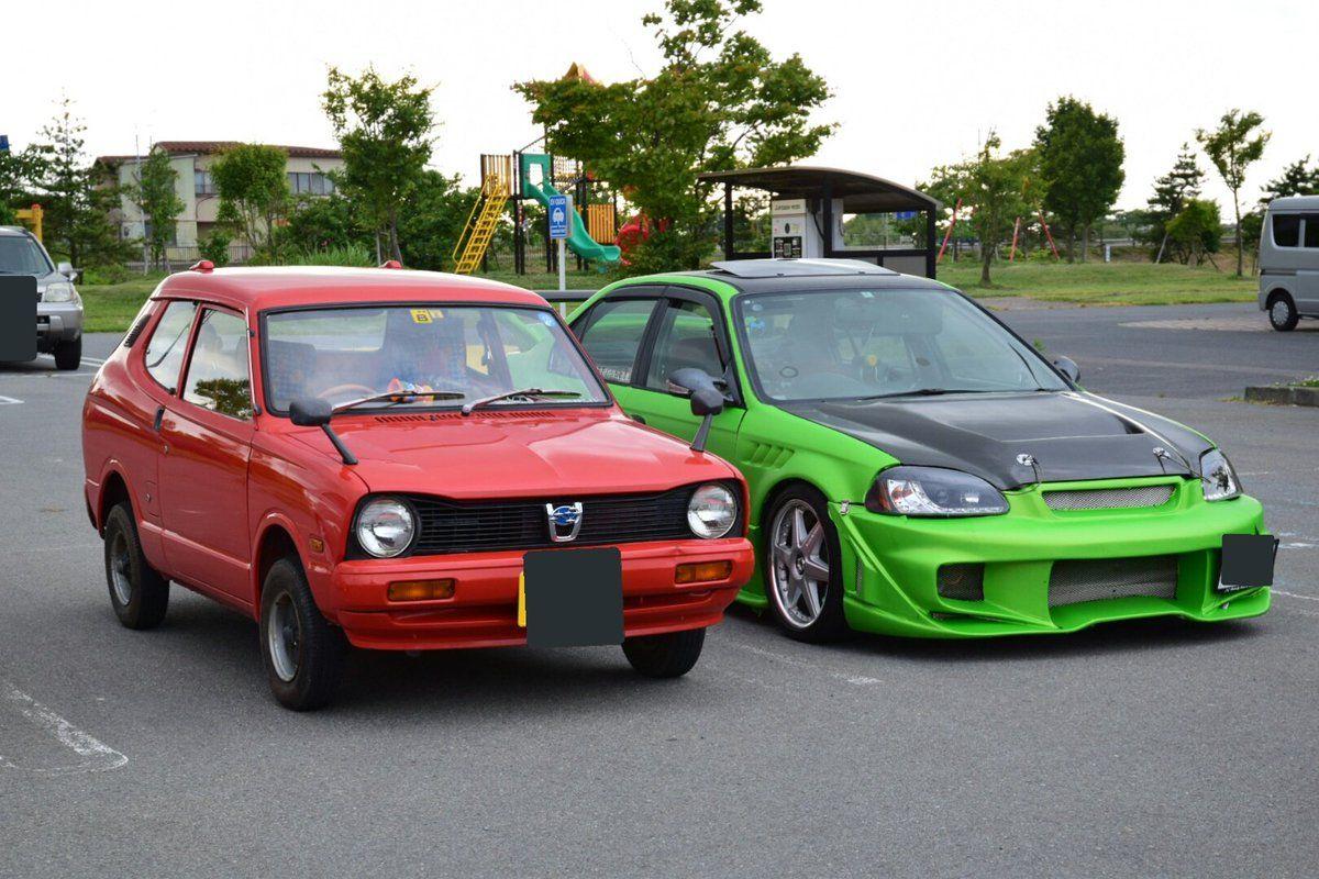 「Japan!」おしゃれまとめの人気アイデア|Pinterest|Matthew Malek 乗用車, 50cc