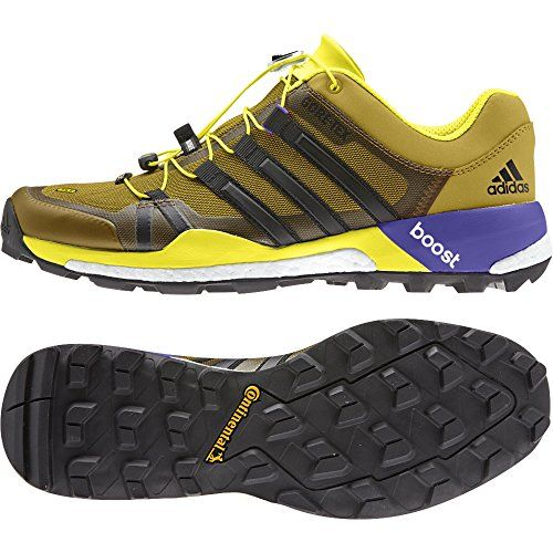 Adidas Outdoor Terrex CC Daroga Water Shoe Men's