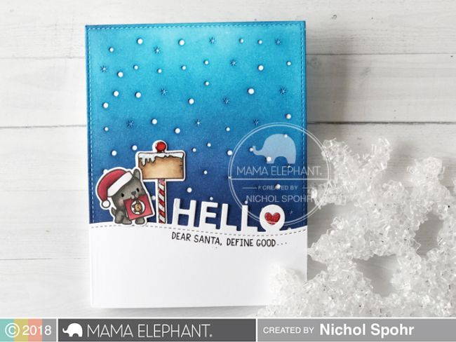 Mama Elephant Hilly HELLO에 대한 이미지 검색결과