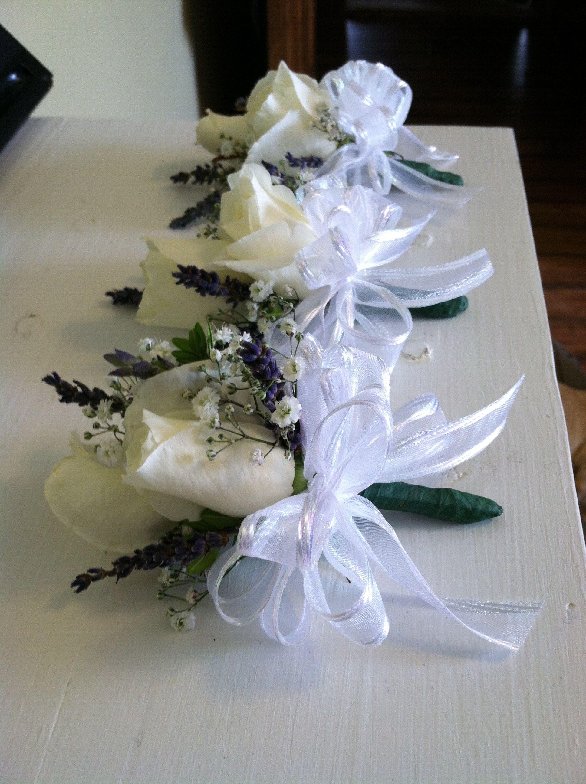pin on corsages Floral design, Floral, Florist