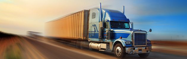 Cost To Ship Car Across Country >> Get All Information About Car Shipping Price Estimate Of Usa Cost