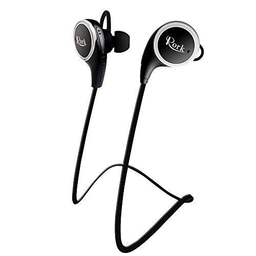Pin by yang on 电声产品、耳机、音响 | Headphones, In ear