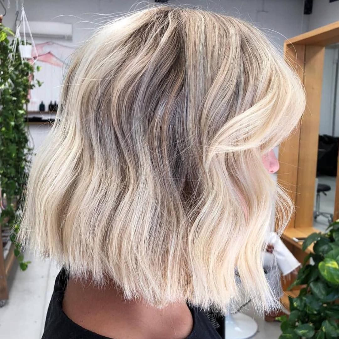 Hairstyles For Women Fall 2020 Hairstyles Pictures Hair Styles Womens Hairstyles Hair Pictures