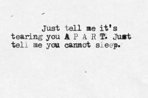 Bloc Party Blue Light Lyrics To Live By Quotes Quotes To Live By