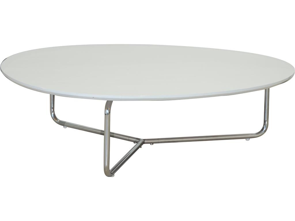 Bretz Couchtisch Pin By Ladendirekt On Tische Table Oval Coffee Tables Front Rooms