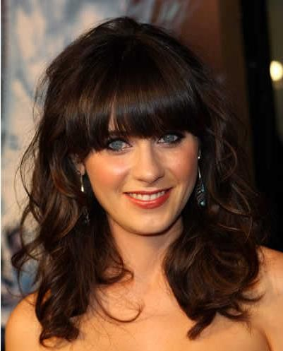 http://hairstylessalon.com/images/2009/11/celebrity-long-layered-hairstyles-with-bangs.jpg