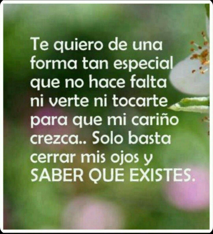 Spanish Quotes Chile Good Beautiful Sentences Love Phrases Love Letters Phrases In Spanish Love Details Famous Quotes