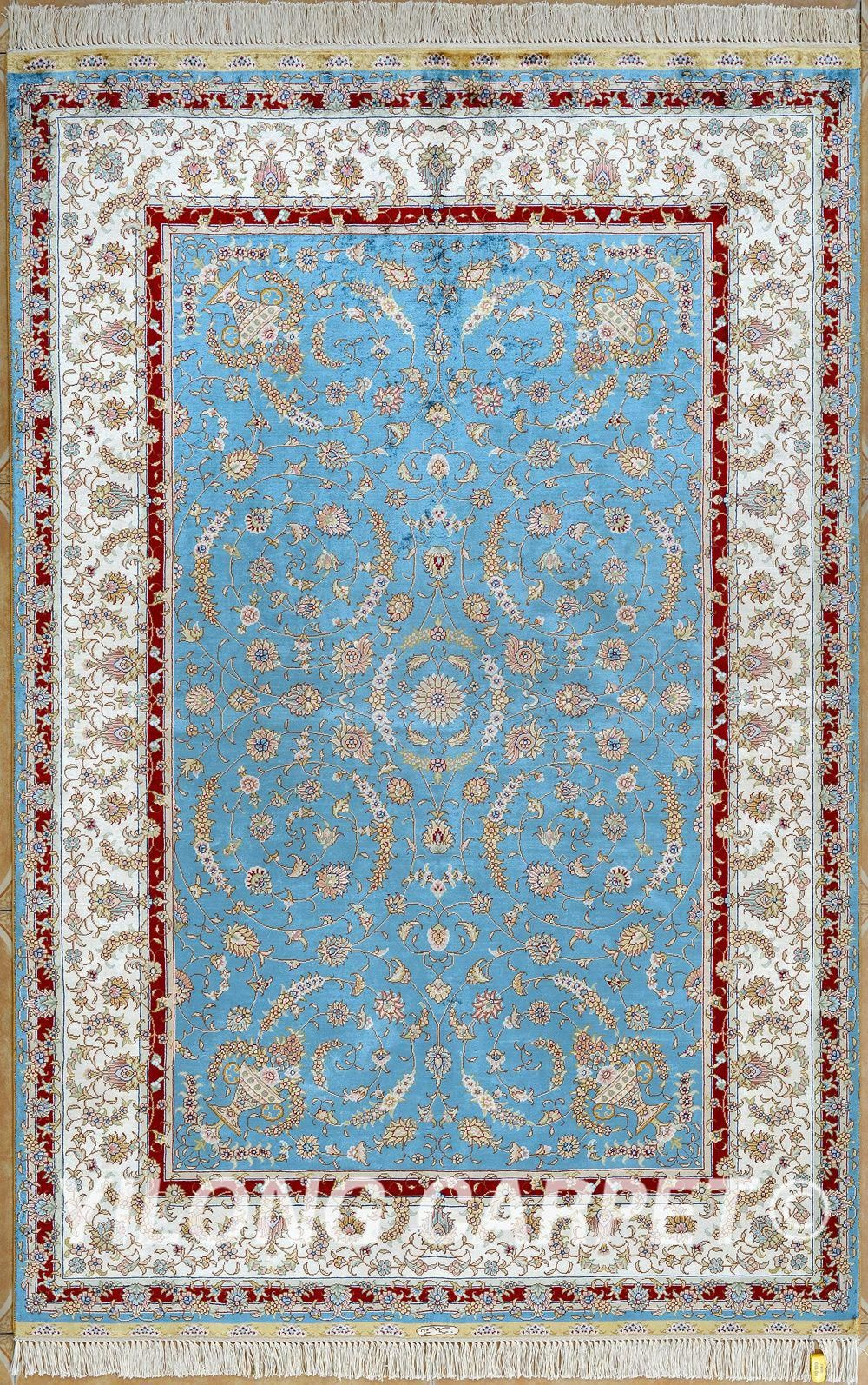Best Discount Carpet Runners By The Foot Redcarpetrunnernearme 400 x 300