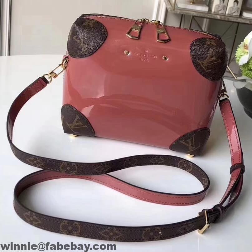 Louis Vuitton Venice Shoulder Bag 2018 Handbag Galore Louis