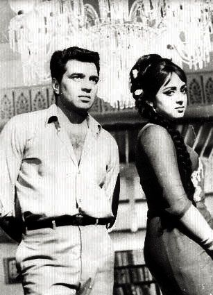 Image result for dharmendra in white