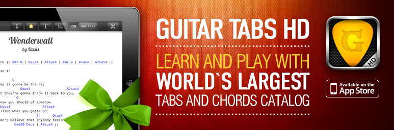 Ultimate Guitar Tabs 800000 Songs Catalog With Free Chords Guitar