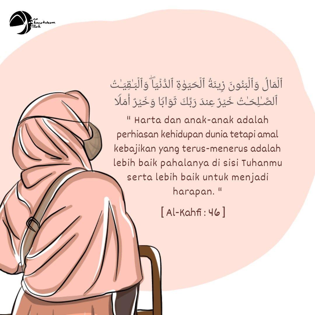 12 Menyembuhkan Hati Yang Luka Dalam Islam   xloimsei