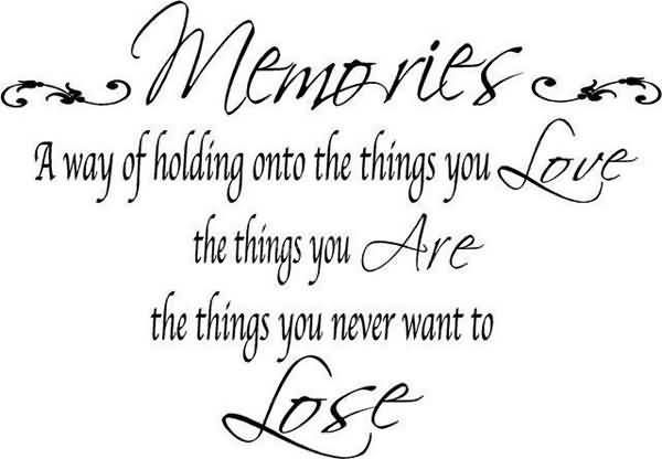 Quotes Lover Quotes Lover Com Memories Quotes Quotes Inspirational Quotes