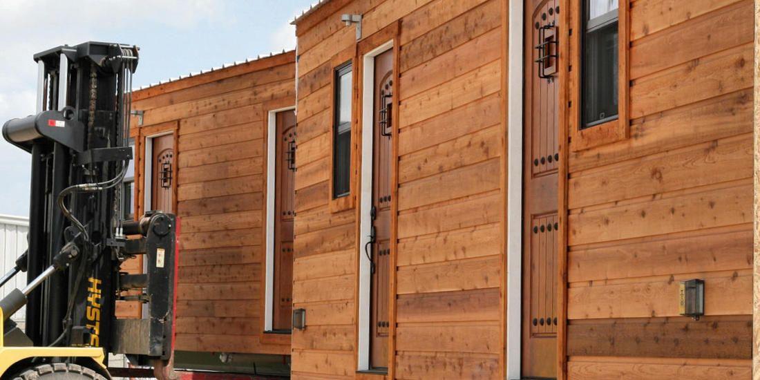 1x8 Channel Lap Pattern Customer Select Cedar Siding Stained Olympic Cedar Natural Cedar Siding Siding Lap Siding