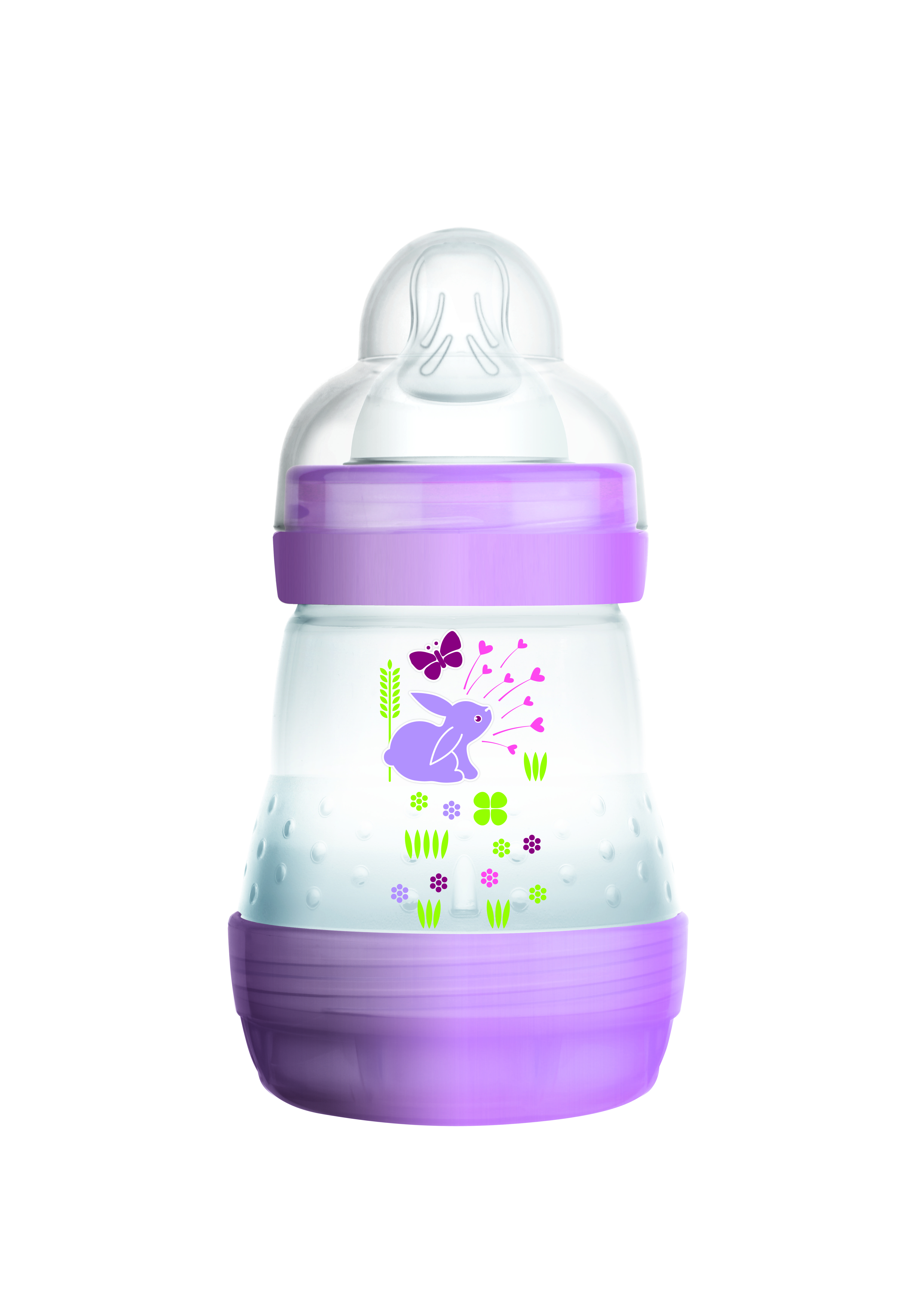 Best baby bottles baby bottles best baby bottles anti