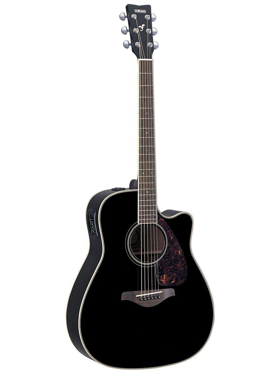 Robot Check Acoustic Electric Guitar Guitar Acoustic Electric