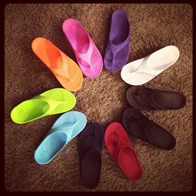 Tammy Griffitts is a true TelicAholics ! She now has all 10 colors.