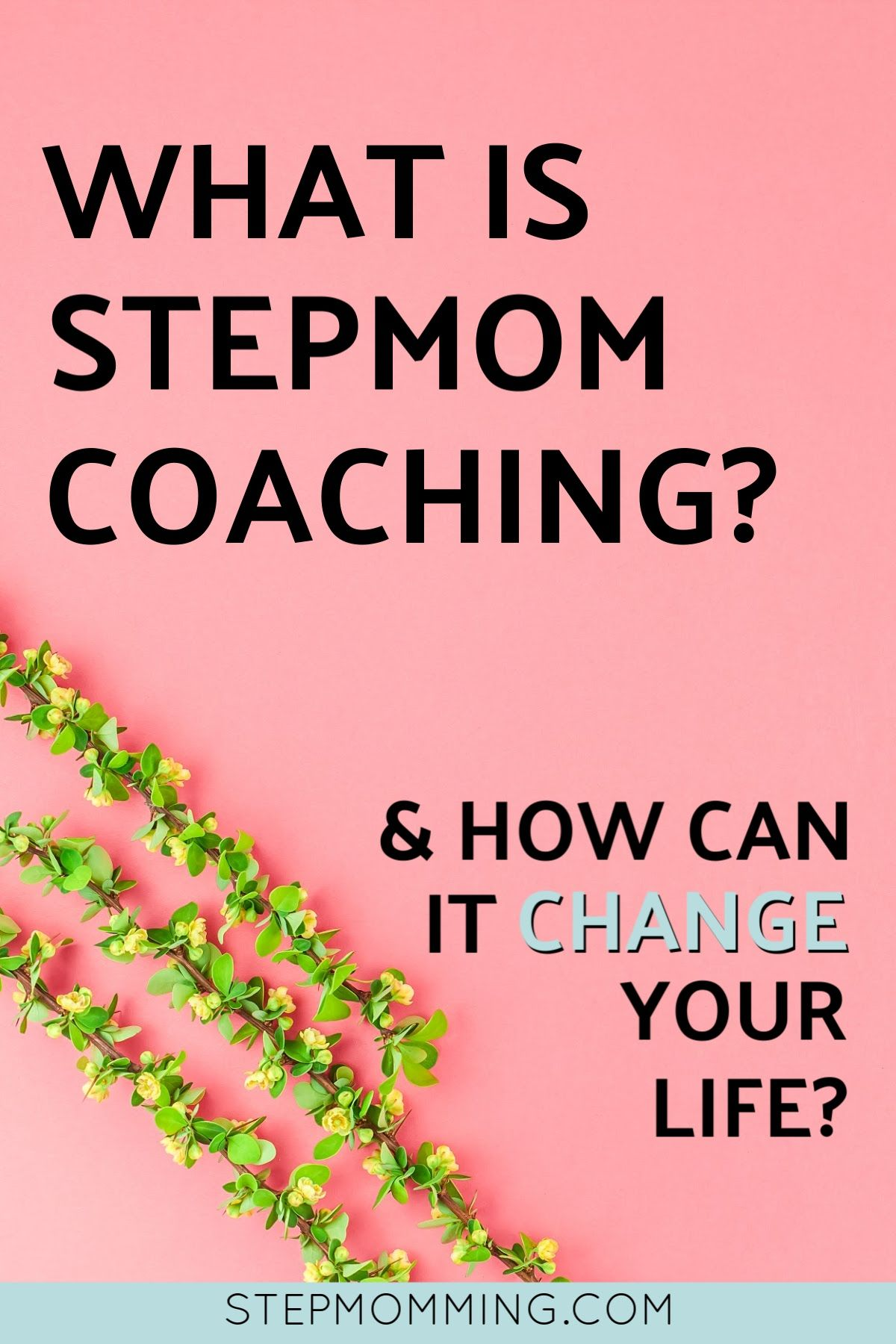 Pin On Stepmom Resources Amp Support