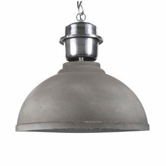 Toplicht Classic Lancaster Grijs Toplicht Binnenverlichting Hanglampen Lichtkunde Hanglamp Verlichting Binnenverlichting