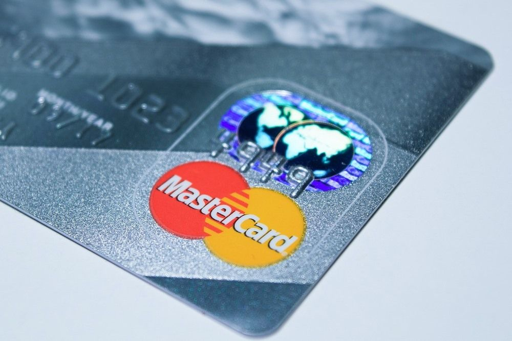 Hey mastercard where have all my eagle points landed