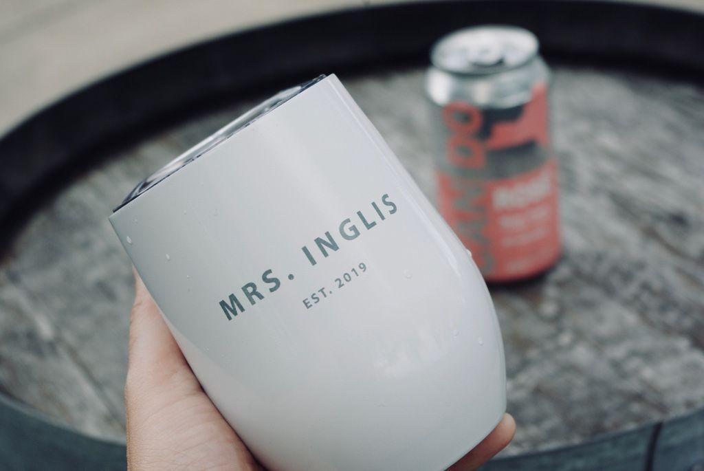 Perfect Mini Liquor Bottles Wedding Favors Inspiring Best